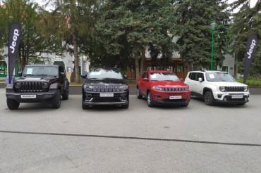 KB Autoteam